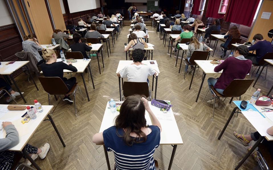 Αυτές είναι οι προϋποθέσεις για το στεγαστικό επίδομα σε φοιτητές