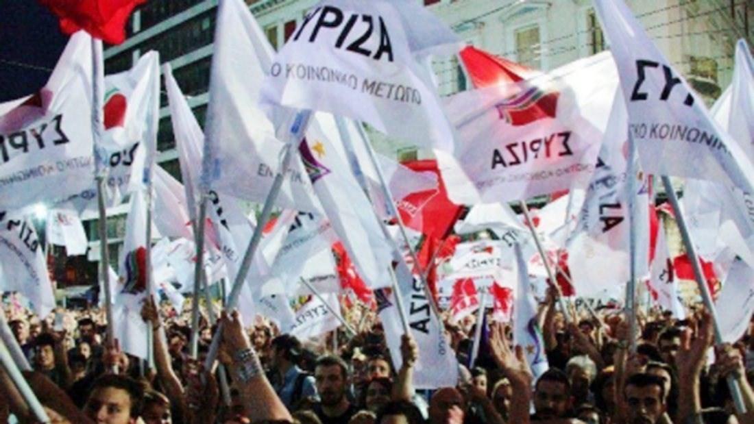 Αντώνης Κοτσακάς στην αυτοδιοίκηση και Μαρίκα Φραγκάκη στην οικονομία 7535590dd11