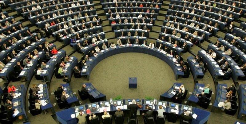 Στο ευρωκοινοβούλιο για τον ΦΠΑ οι νησιώτες δήμαρχοι