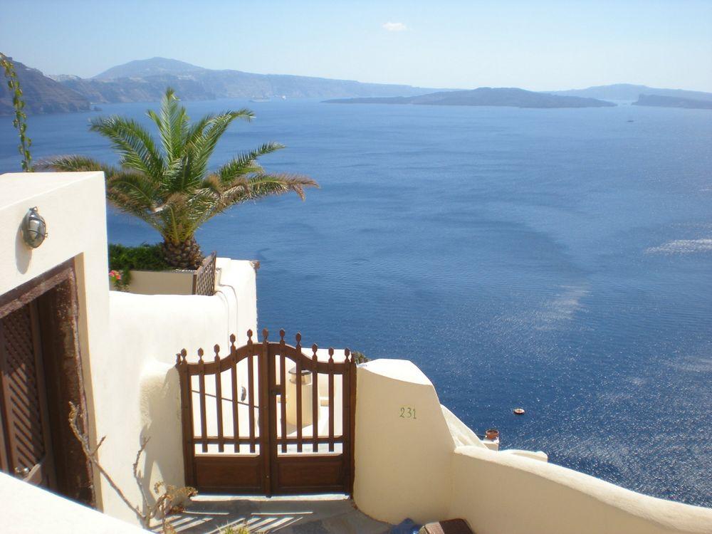 Εννέα εκατ. ευρώ για τον τουρισμό στο Β. Αιγαίο