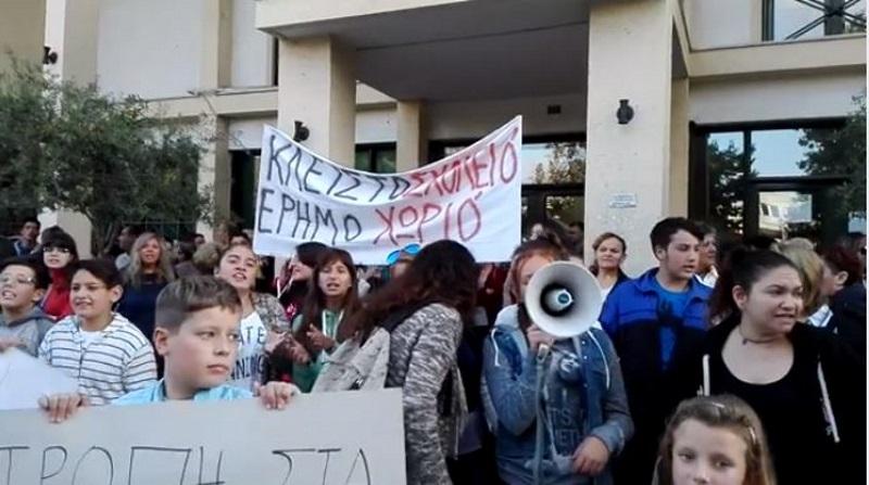 ΕΛΜΕ: Ο αγώνας δικαιώθηκε