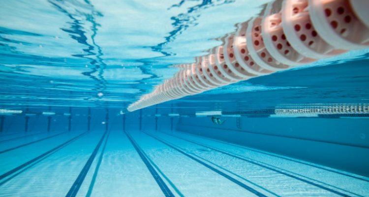 8da0e0e6bc8 Χειμερινοί αγώνες κολύμβησης στο Ιωνικό - Αστραπάρης - Χίος