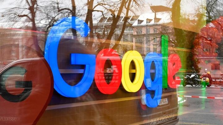 e089770d848 Πρόστιμο 50 εκατ. ευρώ στην Google για παραβίαση των ευρωπαϊκών ...