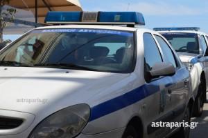 Συλλήψεις στην ΒΙΑΛ σε επεισόδιο μεταξύ δύο νεαρών προσφύγων