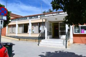 Εργατικό Κέντρο Χίου: Νησοκτόνος η απόφαση της κυβέρνησης για τον ΦΠΑ