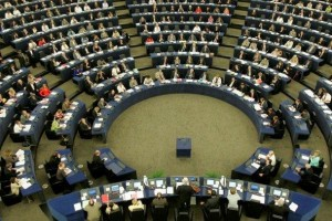 Στην γραφειοκρατία των επιτροπών η αναφορά των δημάρχων για τον ΦΠΑ
