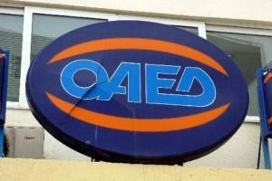 Αναρτώνται τα μητρώα για το κατασκηνωτικό πρόγραμμα του ΟΑΕΔ