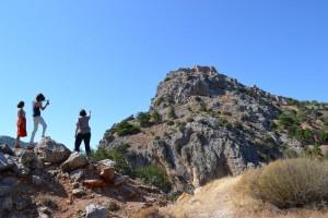 Έρχεται νέο πρόγραμμα ΕΣΠΑ 120 εκατ. για τον τουρισμό